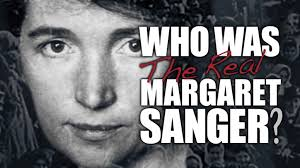 White Supremacy and the Politics of Personal Destruction   The Mark Harrington Show   8-15-19